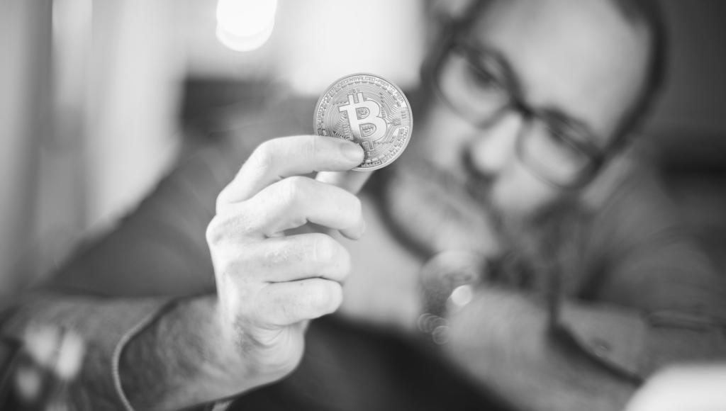 Why Did Satoshi Nakamoto Limit Bitcoin's Supply to 21 Million?